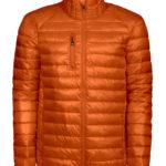 Orange (290)