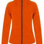 680 Safety Orange